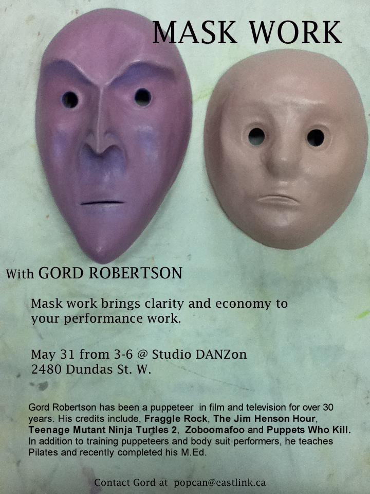Masks Workshop Morgan_edited-1